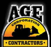 Homepage-AGE Corp